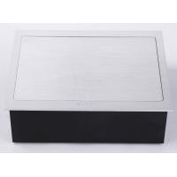 """Раскладной монитор CleverMic FUM184 (FullHD, 18,4"""")"""