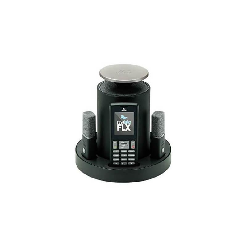 Беспроводной конференц-телефон Revolabs FLX Wireless Conference Phone