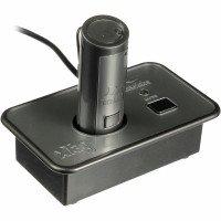 Беспроводной микрофон Revolabs xTag USB