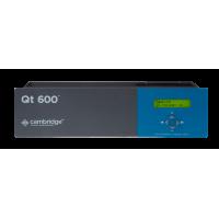 Модуль управления шумовой завесой Biamp CAMBRIDGE SOUND MANAGEMENT QT 600 (до 7000 м²)
