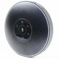 Bluetooth-спикерфон eMeet OfficeCore M2+