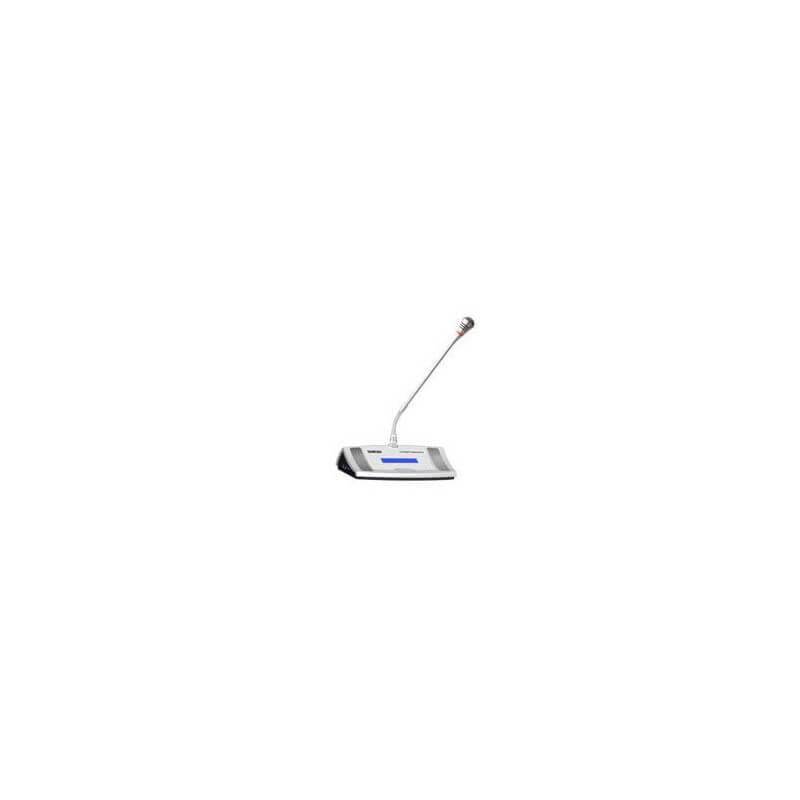Микрофонный пульт председателя Samcen S6090C