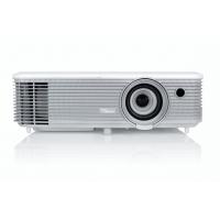 Проектор Optoma W400 DL