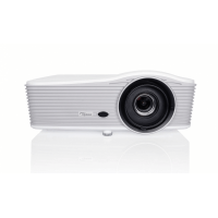 Проектор Optoma EH515 Full 3D