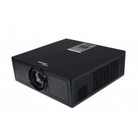 Лазерный проектор Optoma ZH510Te-B