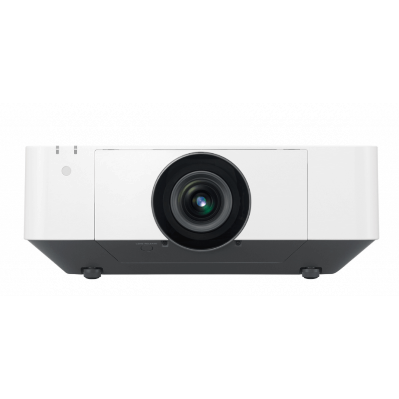 Проектор Sony VPL-FH60 WHITE