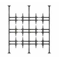 """Крепление для видеостен Wize VWFC47 ( напольно-потолочное, 40 """"-47"""")"""