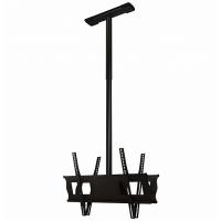 """Крепления Wize C63D60A (потолочное, 37""""-63""""+)"""