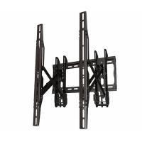 """Крепления для видеостен Wize VW46G2 (настенное, 37""""-60""""+)"""