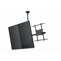 """Мультидисплейные системы Wize CMP42 (потолочное, 26 """"- 42"""")"""