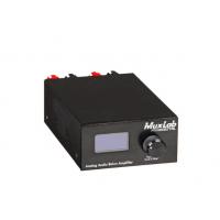 Зонный аудиоусилитель ANALOG AUDIO BALUN AMPLIFIER Muxlab 500219