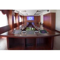 Большой конференц-зал UnitRoom (до 50 человек)