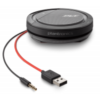 Спикерфон Plantronics Calisto 5200