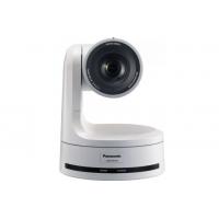 PTZ-камера PANASONIC AW-HE130WEJ