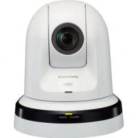PTZ-камера PANASONIC AW-UE70WEJ
