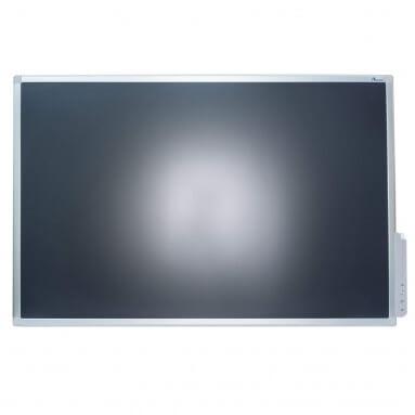 "Электронная доска 52"" LCD-W9060"
