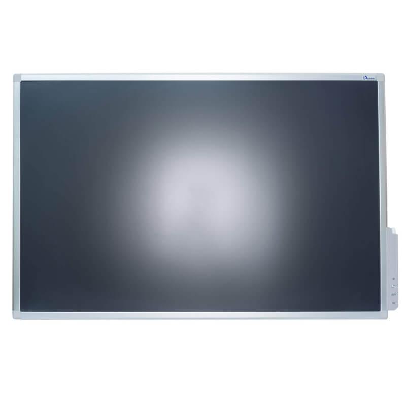 "Электронная доска 60"" LCD-W9060"