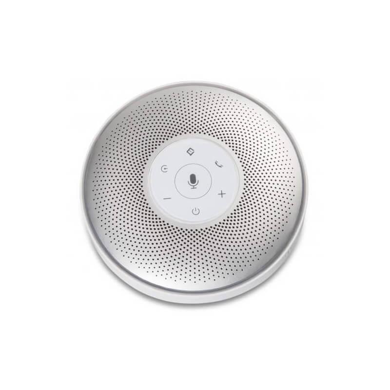 Bluetooth-спикерфон eMeet OfficeCore M2+ White (Белый)