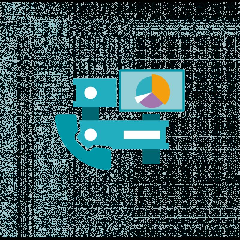 TrueConf IntegrIT ВКС Сервер