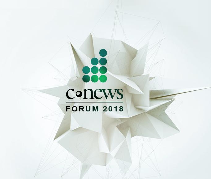 Unitsolutions принял участие в CNews Forum