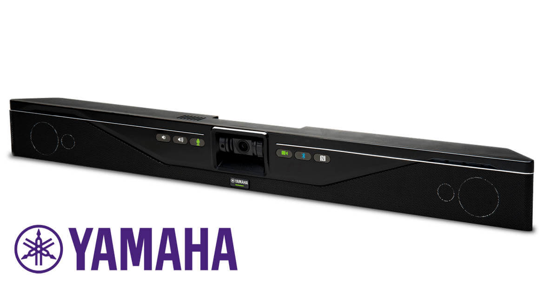 Yamaha CS-700