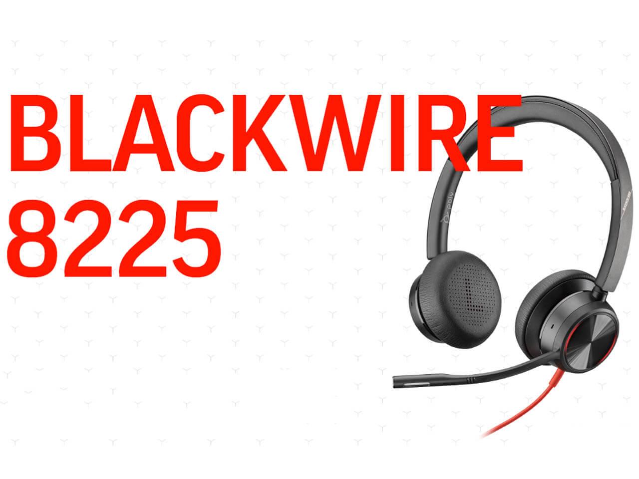 Blackwire