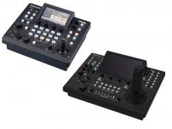 Panasonic AW-RP60-AW-RP150