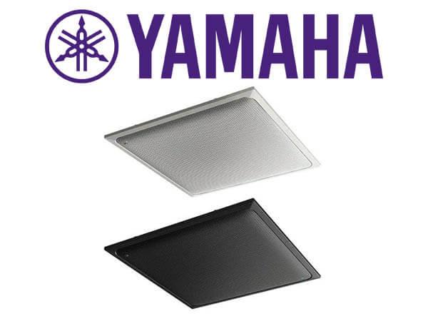 ADECIA — Yamaha