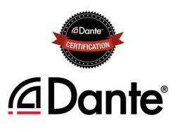 Что такое Dante?