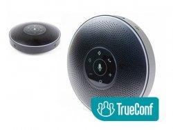TrueConf Audio One: Обзор и тест