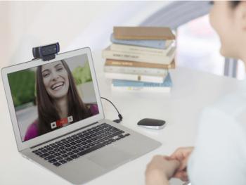 ТОП-5 камер для дистанционного обучения