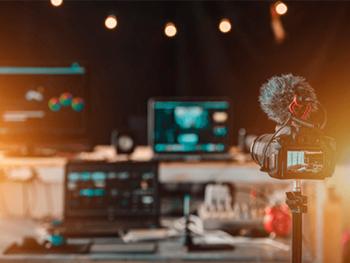 3 производительных карты видеозахвата для стриминга