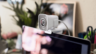 Веб-камера для Zoom: где купить? Как выбрать?