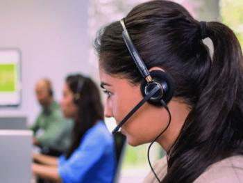 Какую аудиогарнитуру выбрать для учёбы и работы из дома или в офисе