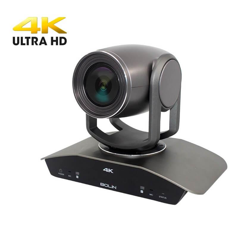 4k_camera