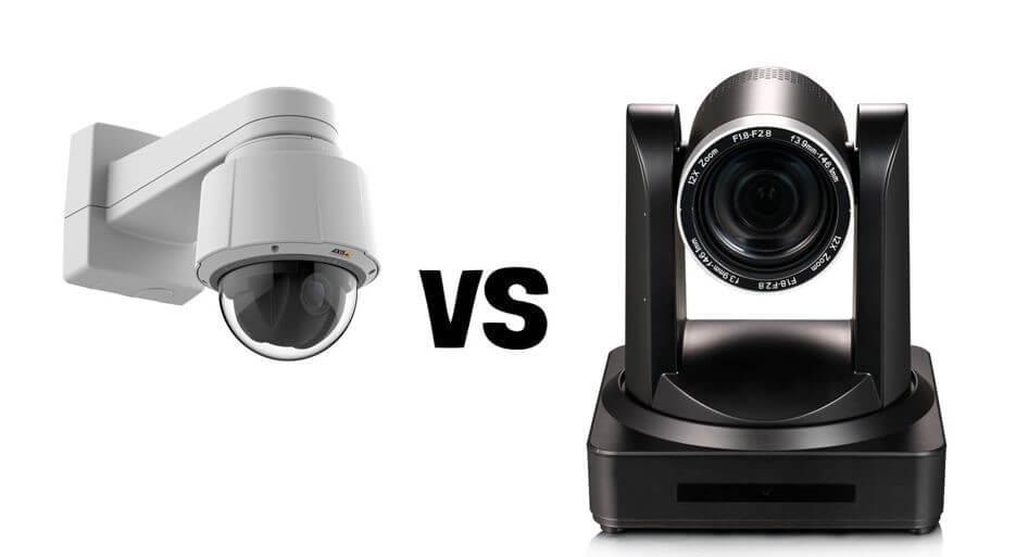 cameras_compare