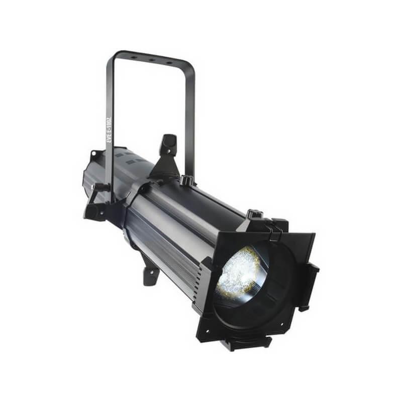 Купить световое оборудование