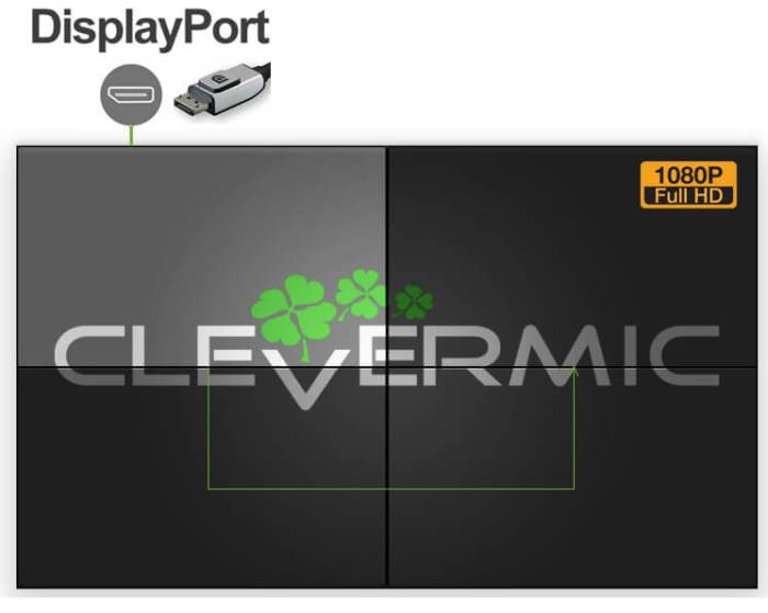 CleverMic DP-W55-1.8-500_6