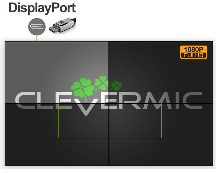 CleverMic DP-W49-1.8-500_1