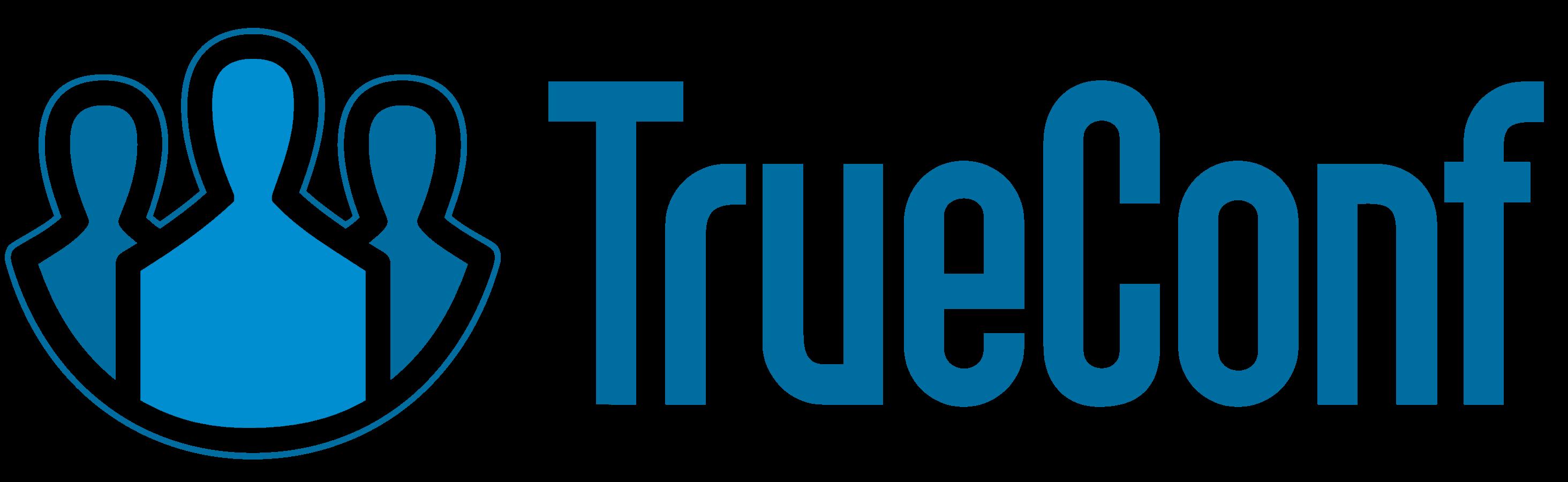 TrueConf