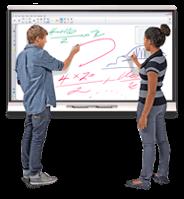 Интерактивная доска SMART Board 6065_3
