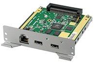 WiFi модуль PN-ZB03W
