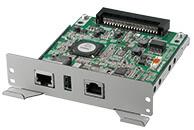 HDBaseT hесивер (PN-ZB03H)
