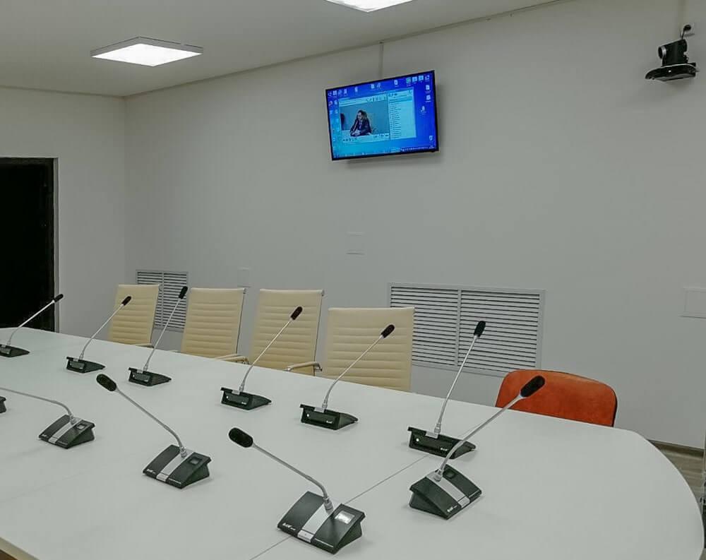МФЦ Костромы