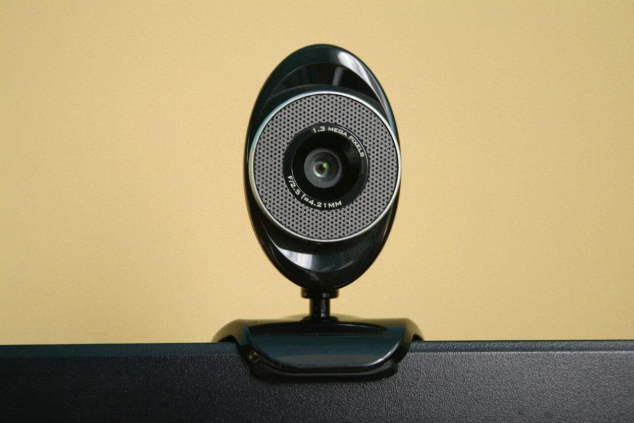 Как выбрать веб-камеру правильно