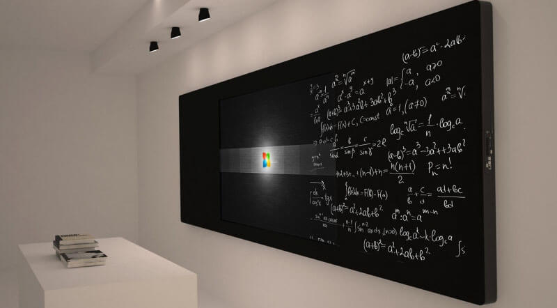interaktivnaya-doska-clevermic-smart-e-blackboard-70