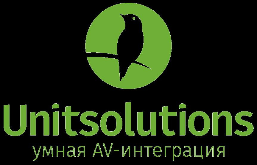 Компания Unitsolutions