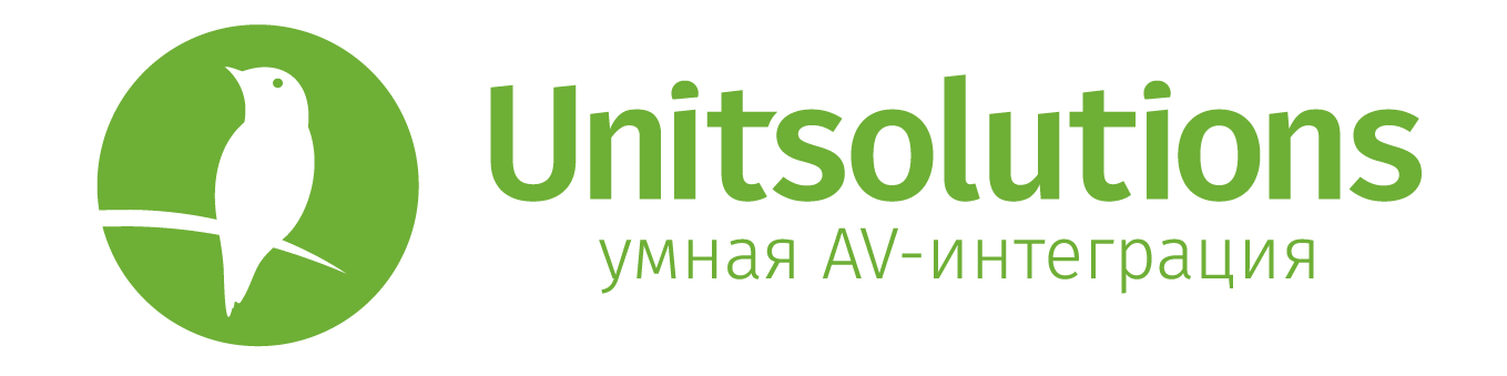 unitsolutions