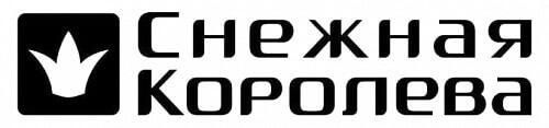 """Сеть магазинов """"Снежная Королева"""""""